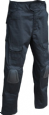 Viper Black Elite Combat Trousers
